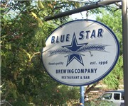 Blue Star Brewing Company - San Antonio, TX (210) 212-5506