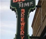 Photo of Big Time Brewery & Alehouse - Seattle, WA