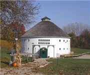 Photo of Round Barn Winery, Brewery & Distillery - Baroda, MI