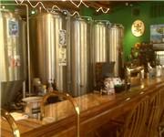 Photo of Bullfrog Brewery - Williamsport, PA