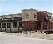 Photo of Granite City Food and Brewery - Davenport, IA