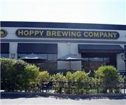 Photo of Hoppy Brewing Company - Sacramento, CA