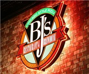Photo of BJ's Restaurant & Brewery - El Paso, TX