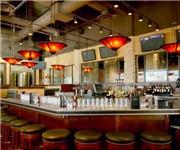 Photo of Granite City Food & Brewery - Minneapolis, MN - Minneapolis, MN