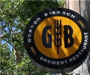 Photo of Gordon Biersch Brewery Restaurant - Myrtle Beach, SC
