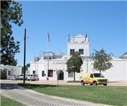 Photo of Spoetzl Brewery - Shiner, TX