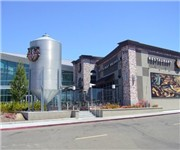 Photo of BJ's Restaurant & Brewery - Los Angeles, CA