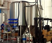 Photo of Fremont Brewing - Seattle, WA