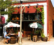 Photo of Brick Store Pub - Decatur, GA - Decatur, GA