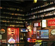 Photo of Falling Rock Tap House - Denver, CO - Denver, CO