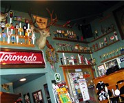 Photo of Toronado - San Francisco, CA - San Francisco, CA