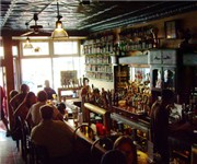 Photo of Hopleaf Bar - Chicago, IL - Chicago, IL