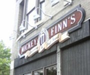Photo of Mickey Finn's Brewery - Libertyville, IL
