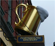 Photo of Portsmouth Brewery - Portsmouth, NH