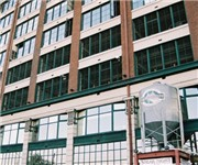 Photo of Harmon Brewery Co & Restaurant - Tacoma, WA