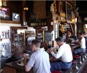 Photo of Diamond Knot Brewery - Mukilteo, WA