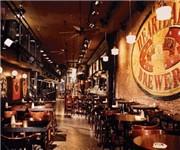 Photo of Heartland Brewery & Restaurant - New York, NY - New York, NY