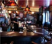 Photo of Heartland Brewery - New York, NY - New York, NY