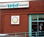 Photo of Weiland Brewery Restaurant - Los Angeles, CA - Los Angeles, CA