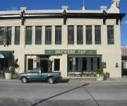 Photo of Brewery Tap - Houston, TX - Houston, TX