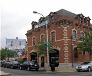 Photo of Dock Street Beer - Philadelphia, PA - Philadelphia, PA