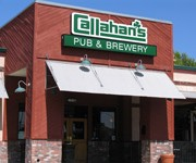 Photo of Callahan's Pub & Brewery - San Diego, CA - San Diego, CA