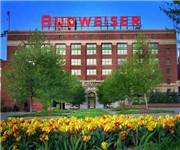 Photo of Anheuser-Busch Brewery - Jacksonville, FL - Jacksonville, FL