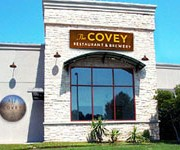 Photo of Covey Restaurant & Brewery - Fort Worth, TX - Fort Worth, TX