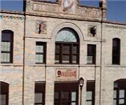 Photo of 2nd Street Brewery - Milwaukee, WI - Milwaukee, WI