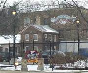 Photo of Scott's Brewery - Milwaukee, WI - Milwaukee, WI