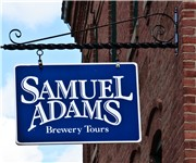 Photo of Sam Adams Brewery - Boston, MA - Boston, MA