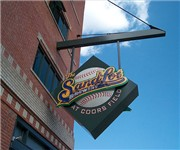 Photo of Sandlot Brewery - Denver, CO - Denver, CO