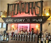 Photo of Ironworks Brewery & Pub - Lakewood, CO - Lakewood, CO