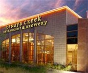 Photo of Tenaya Creek Restaurant & Brewery - Las Vegas, NV - Las Vegas, NV