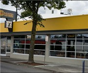 Photo of Hopworks Urban Brewery - Portland, OR - Portland, OR