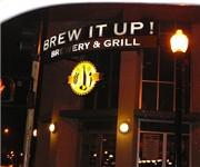 Photo of Brew It Up-Brewery & Grill - Sacramento, CA - Sacramento, CA