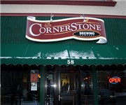 Photo of Cornerstone Brewery Co - Berea, OH - Berea, OH