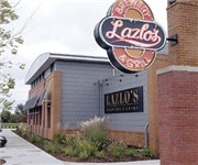 Photo of Lazlo's Brewery & Grill - Omaha, NE - Omaha, NE