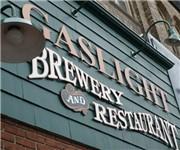 Photo of Gas Light Brewery and Restaurant - South Orange, NJ - South Orange, NJ