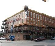 Photo of Pearl Street Grill & Brewery - Buffalo, NY - Buffalo, NY