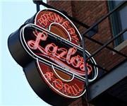 Photo of Lazlo's Brewery & Grill - Lincoln, NE - Lincoln, NE