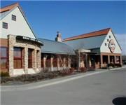 Photo of Lazlo's Brewery & Grill South - Lincoln, NE - Lincoln, NE