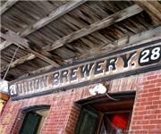 Photo of Union Brewery - Virginia City, NV - Virginia City, NV