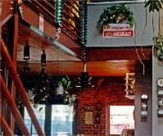 Photo of Powerhouse Restaurant Brewery - Puyallup, WA - Puyallup, WA
