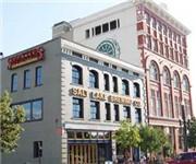 Photo of Squatter's Brewery - Salt Lake City, UT - Salt Lake City, UT