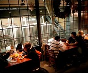 Photo of Red Rock Brewing Company - Salt Lake City, UT - Salt Lake City, UT