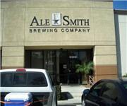 Photo of AleSmith Brewing Company - San Diego, CA