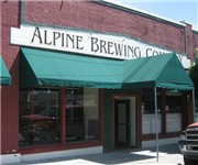 Photo of Alpine Brewing Company - Oroville, WA
