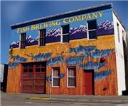 Photo of Fish Brewing Company - Olympia, WA