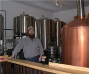 Photo of Haines Brewing Company - Haines, AK